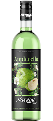 Applecello